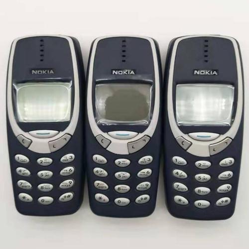 3310 Cell Phone Original Unlocked