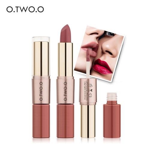 Lip Gloss Long Lasting