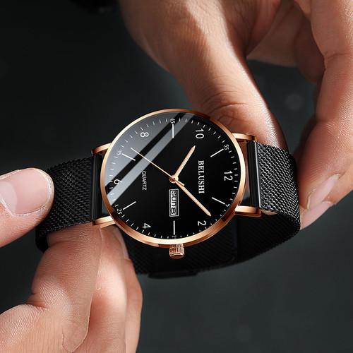 Wrist Watches 4 him