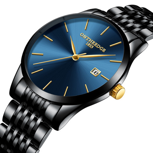 Mens Wristwatches