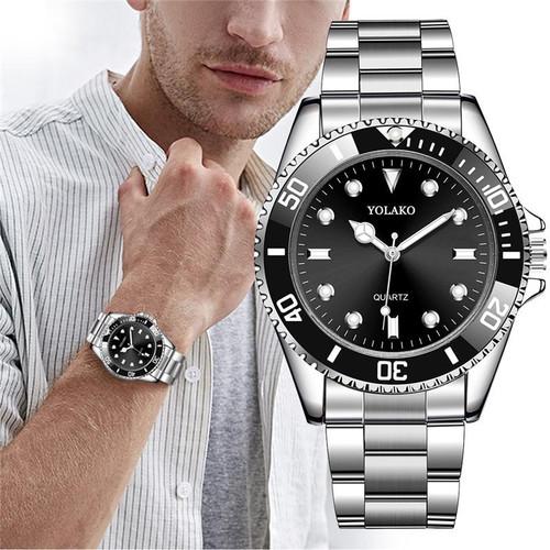 Luxury Men Fashion