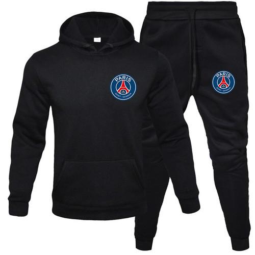 Sportswear Hooded