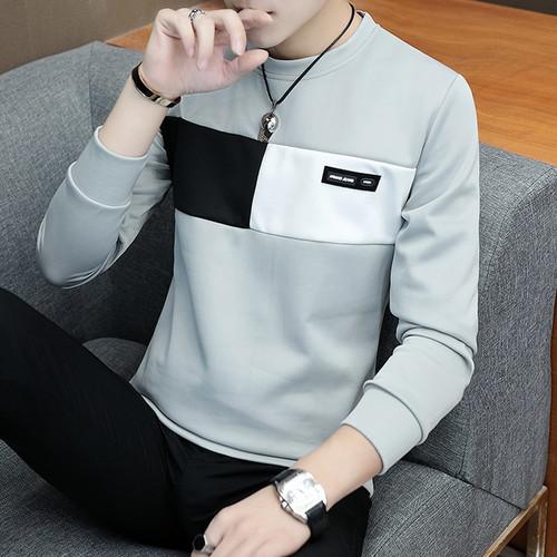 clothing chemise homme