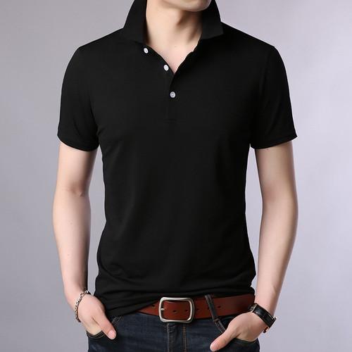 Tee Shirt Mens Polos