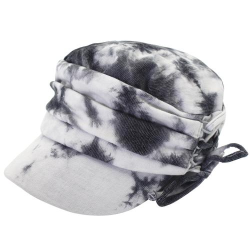 Autumn Popular Hat