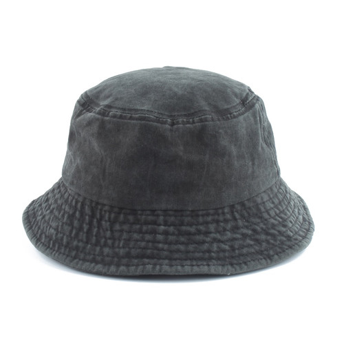 Fishing Hat Bob Chapeau