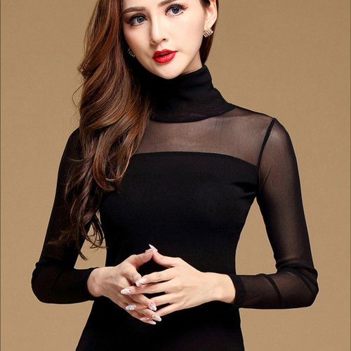 quality Blouses Women
