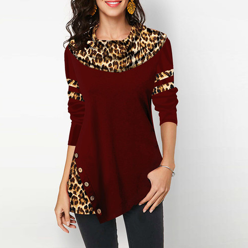 Womens Tops Blouses