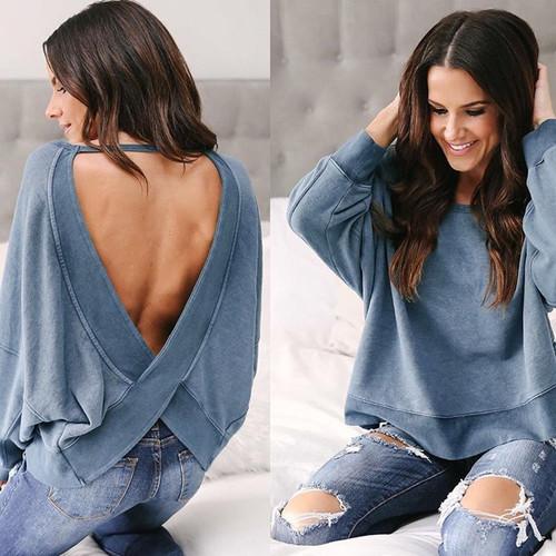 sweater 0973