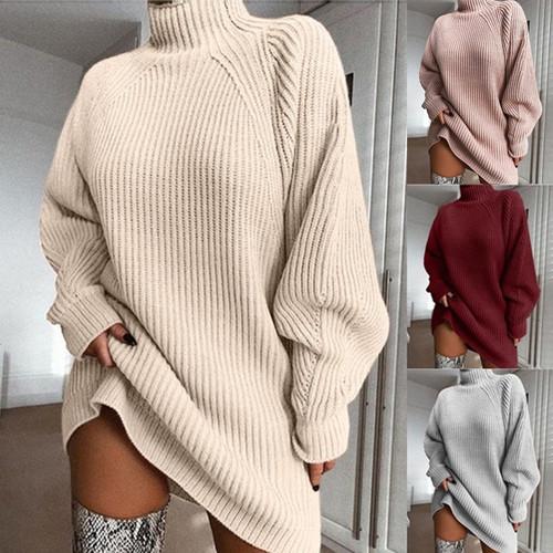 knit sweaters oversize