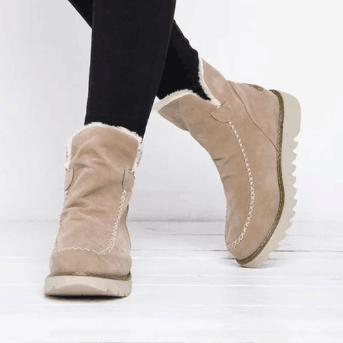 classsic Women quality  winter boots,,,,