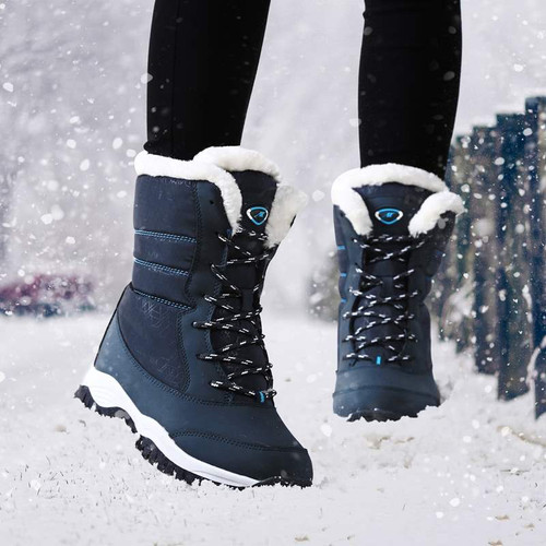 classsic Women quality  winter boots//