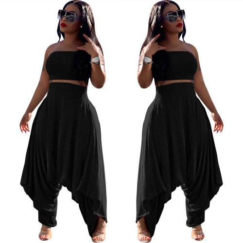 Plus Size Matching Sets