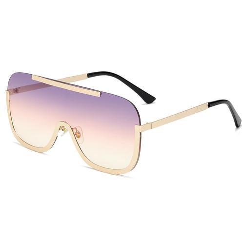 Glasses Shades Oculos de sol UV400