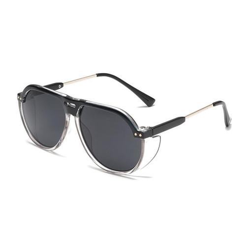 Sunglasses Vintage Shades UV400