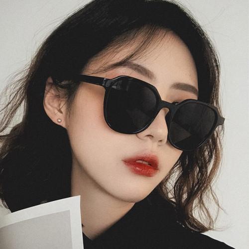 Glasses Famale UV400