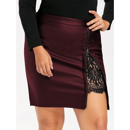 skirt for her