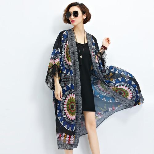 women  Fashion blouses