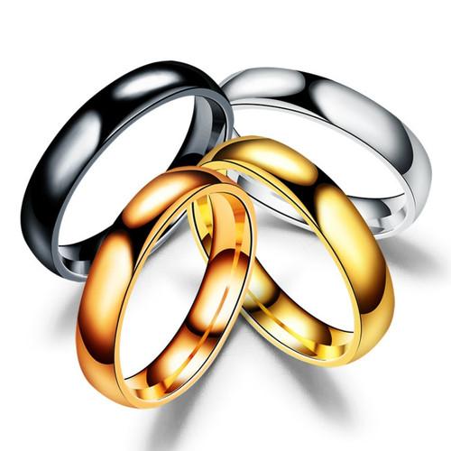 Ring Delicacy Elegant Jewelry
