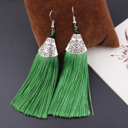 Earring For Women Gifts