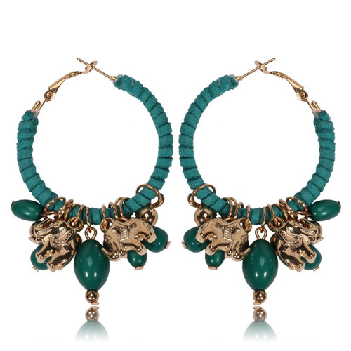 Beach Style JEwelry Women