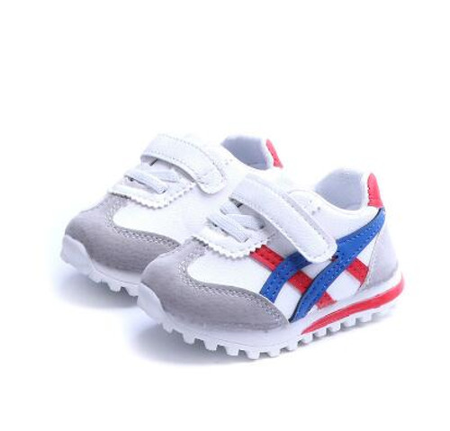 kids flats sneakers fashion casual infant soft shoe