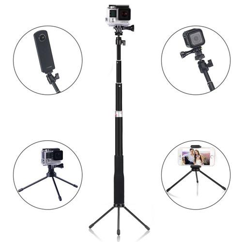 selfie stick,consumer electronics,