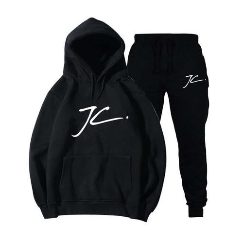 jc Brand Clothing Men's