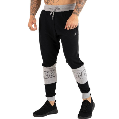 Joggers Pants Skinny Sweatpants