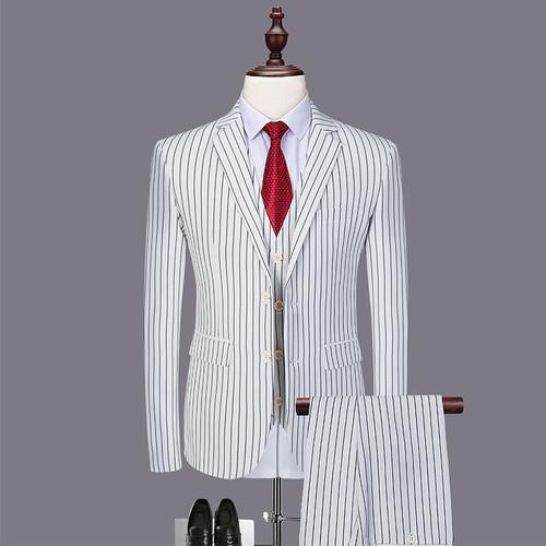 quality men suits, adorable mens suits, party mens suits, slim mens suits, mens slim suits