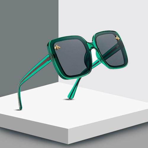 Shades Oculos
