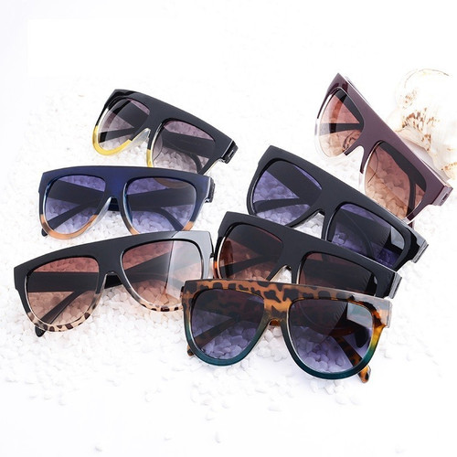 Eyewear UV400