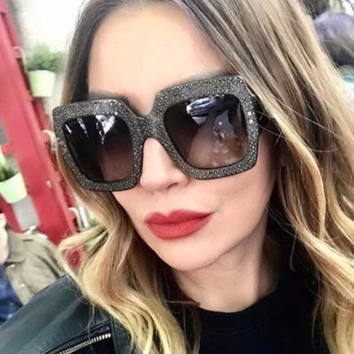 women glasses, brown frame glasses, brown frame lens, wine frame lence, quality women sun glassees, women sun glasses, women clear glasses, women transparent glasses, pin frame women glasses, black frame women glasses, women sun shades glasses, women 3D sun glasses,