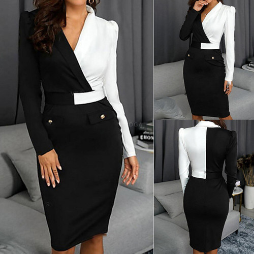 black and white women clothing, quality women clothing, women party clothing, women office clothing, women church clothing