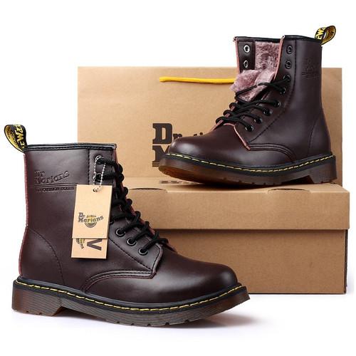 39-46 italian  men boots