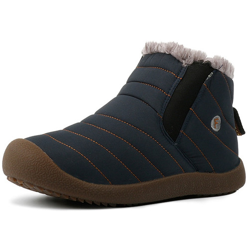 Men Footwear Male Lightweight