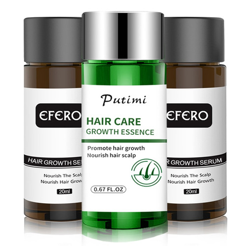 Beard Growth Moustache Caring oil, men beared hair oil, men shaving beared oil, men shaving oil, men chin shaving oil,