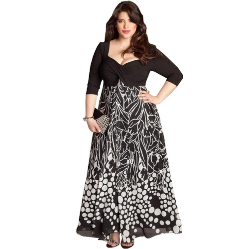 Long Tail Maternity Dresses, Pregnancy Dress, pregnant women clothing, maternity dresses, pregnant women party dresses, pregnant mother dresses, pregnant women clothings, pregnant girls party dresses, pregnant women plus size dresses