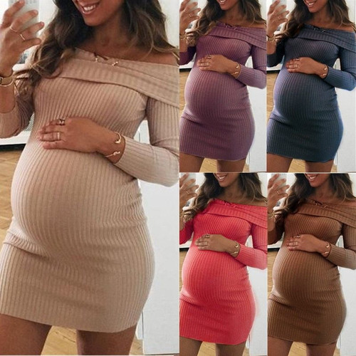 Long Tail Maternity Dresses, Pregnancy Dress, pregnant women clothing, maternity dresses, pregnant women party dresses, pregnant mother dresses, pregnant women clothings, pregnant girls party dresses, pregnant women plus size dresses