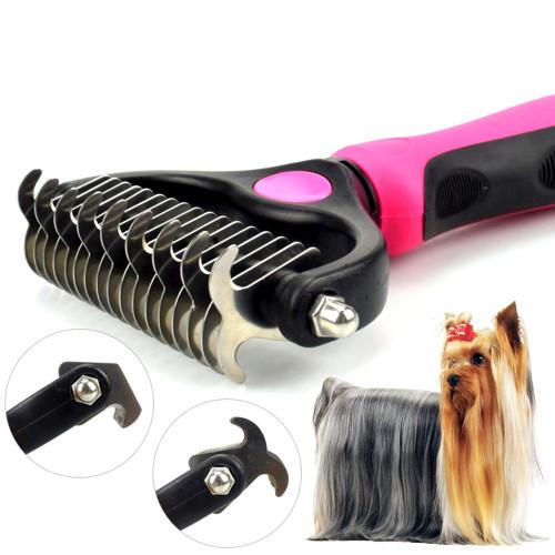 Dog Bath Brush Comb, pets play toils, pet grooming products, pets combs, pets hair combs, pets  materials, pets stores, pets bones, pets  toils