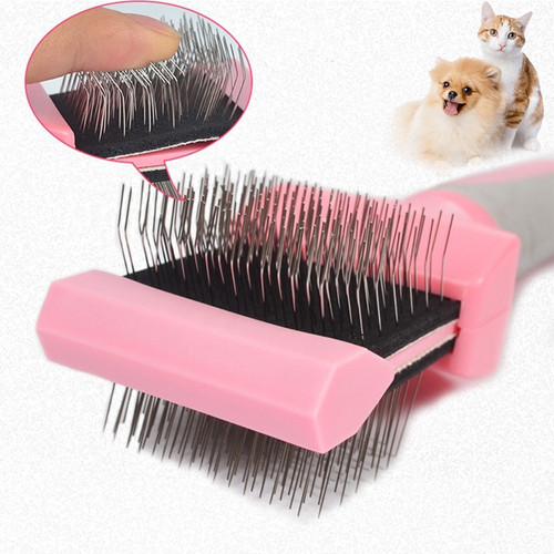 Dog Bath Brush Comb, pets play toils, pet grooming products, pets combs, pets hair combs, pets  materials, pets stores, pets bones, pets  toils