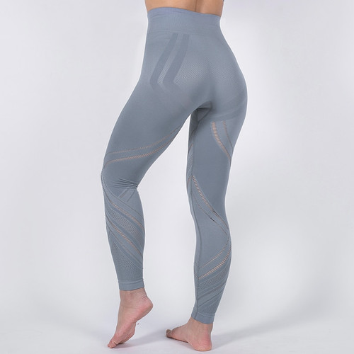 Athleisure Jeggings For Women