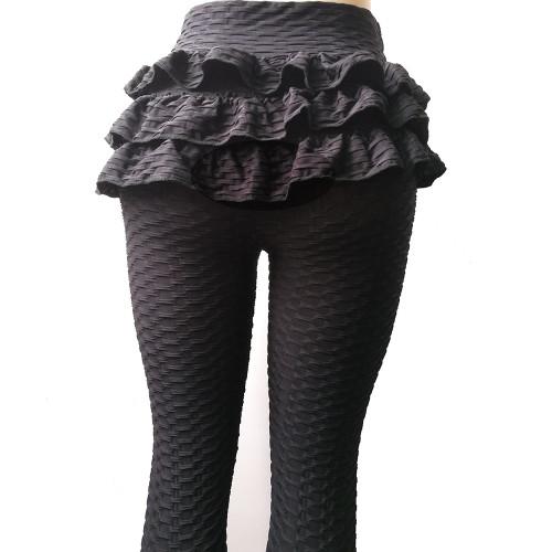 leggings, women leggings, girls leggings, women athleisure wears, gym wears, leggings, leggings, women leggings,