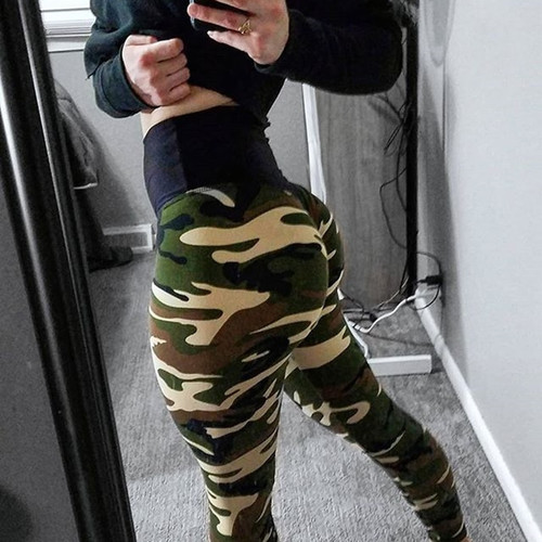 leggings, women leggings, girls leggings, women athleisure wears, gym wears, leggings, leggings, women leggings,