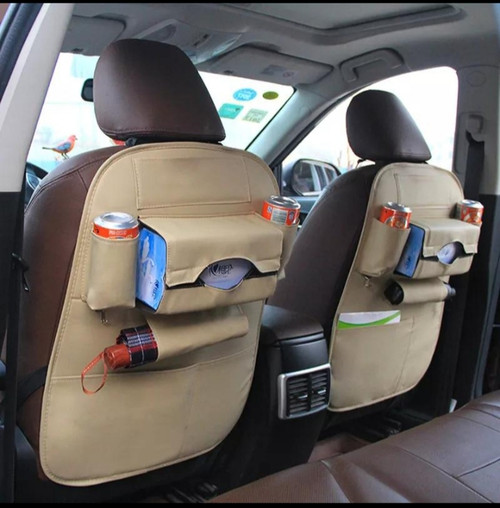 KENNY  JACKS CF CAR SEAT MULTI CARRIER