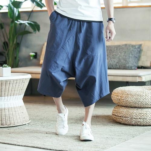 Style Sweatpants Fashions