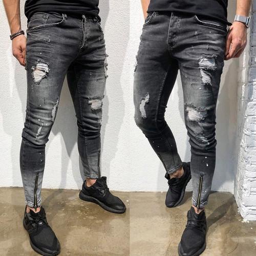 ''kennyjacks  slim jeans'