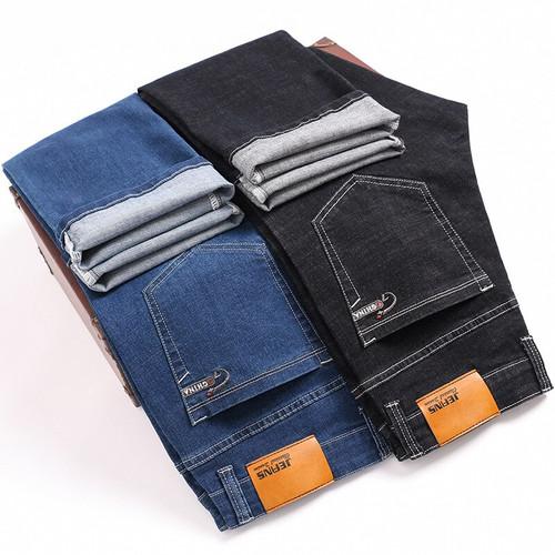 ,kennyjacks  slim jeans]