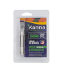 Kanna CBD Cartridge 1000mg 1ml