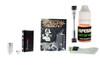Special Agent Conceal Wax Hemp Oil Vape Juice Pen Kit + Vapebrat Hemp Oil Juice 1000mg & Cartridge